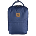 Fjallraven Greenland Zip Large batoh