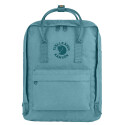 Fjallraven Re-Kanken batoh