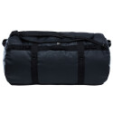 The North Face Base Camp Duffel - XXL