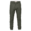 Fjallraven High Coast Versatile Trousers