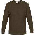 Fjallraven High Coast Merino Sweater