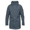Fjallraven Greenland Eco-Shell bunda