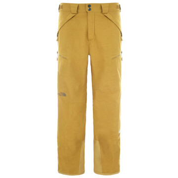 The North Face M NFZ Pant skialp nohavice  148605bfccb